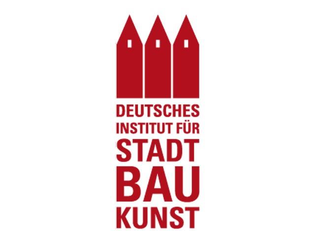 Dortmunder Architekturausstellung