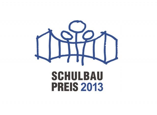 Schulbaupreis Nordrhein-Westpfalen