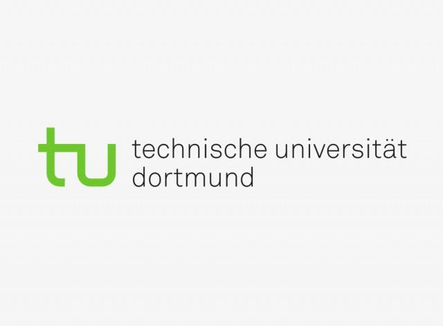 Lehrauftrag an der Technischen Universität Dortmund