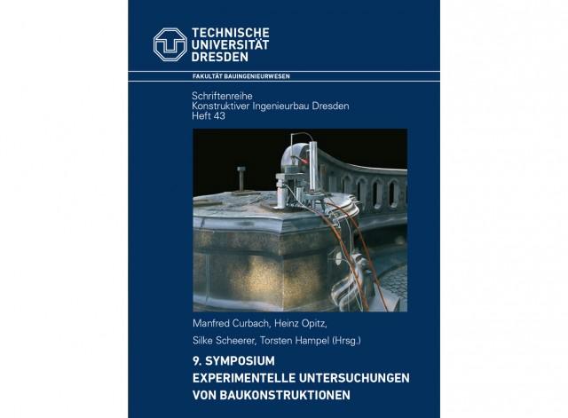 Veröffentlichung: Technische Universität Dresden