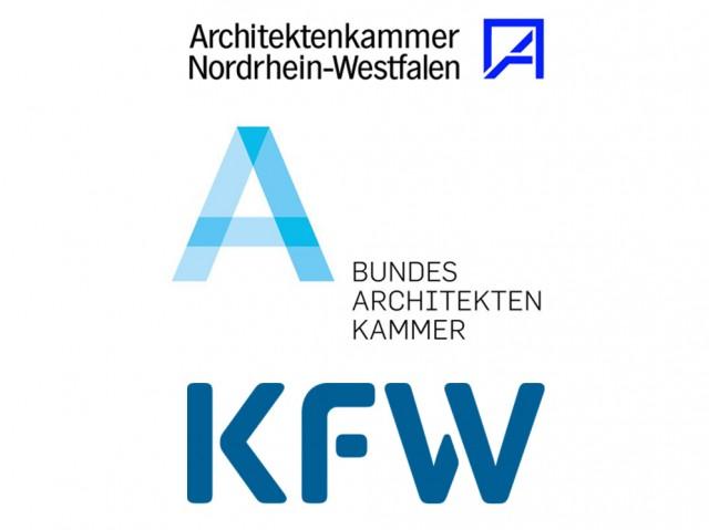 Vortrag: Besser mit Architekten