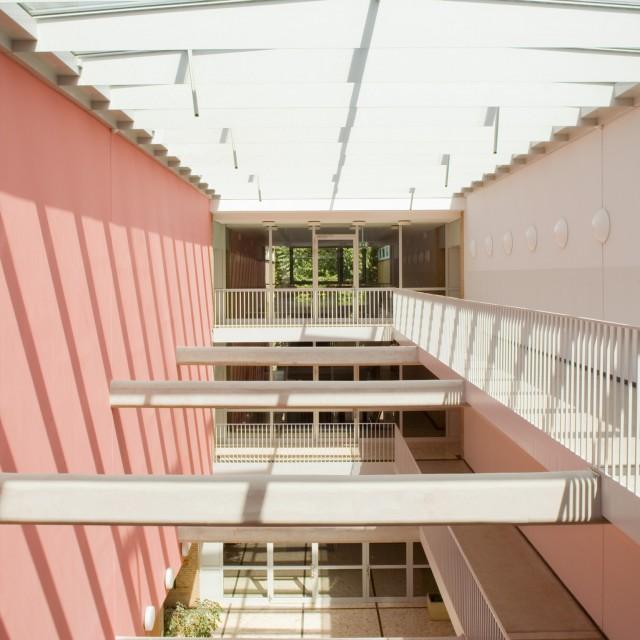 Thumbnail for Max-Planck-Gymnasium